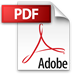Acrobat documents